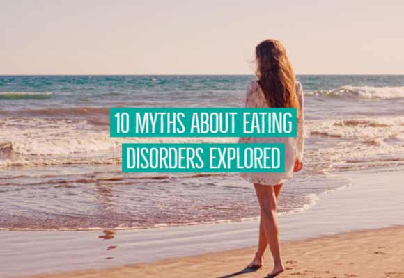 10-Myths-About-Eating-Disorders-Explored