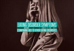 Eating-disorder-symptoms