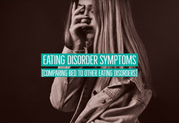 Eating-disorder-symptoms