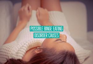 binge-eating-disorder-causes