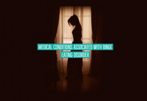 binge-eating-disorder-side-effects-medical-conditions-associated-with-BED