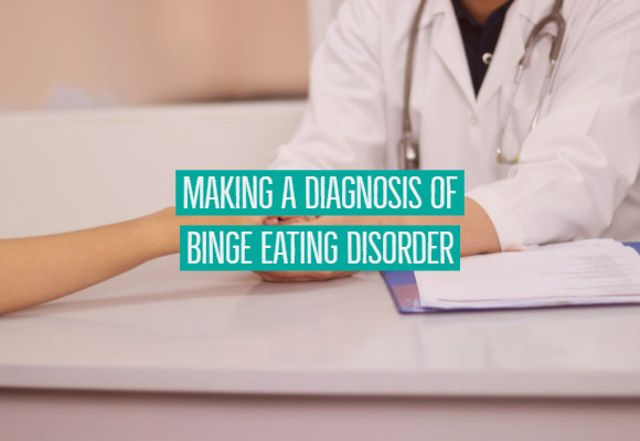 diagnosis-of-binge-eating-disorder