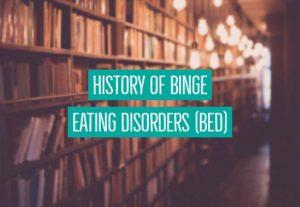 history-of-binge-eating-disorders-3