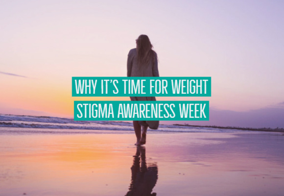why-its-time-for-weight-stigma-awareness-week