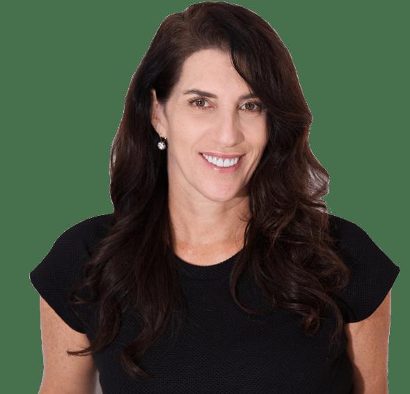 consultant psychiatrist wendy oliver pyatt