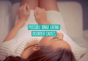 binge-eating-disorder-causes